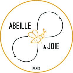 Abeille et Joie
